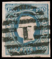 Portugal  #24 Used SOTN CV$70.00