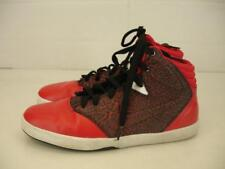 db1071c9d93a Mens 10 44 Nike Kobe 9 NSW Lifestyle University Red Style Code 630774-600  Shoes
