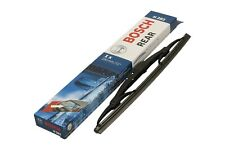 Rear Wiper Blade for Ford VW Jeep Toyota Seat Nissan Lexus:FOCUS II 2,C-MAX