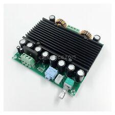 TDA8954 AC12-18V 210W*2  High Power Digital Power Audio Amplifier Board