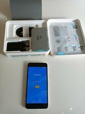 BOXED Google Nexus 6P 64GB Gold made by Huawei (Unlocked) Smartphone Unlocked
