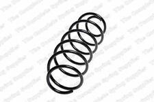 KILEN 23706 FOR SMART CITY-COUPE Coupe RWD Front Coil Spring