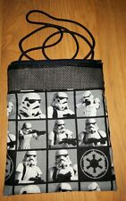 Sugar Glider Bonding Pouch! (Star Wars Stormtroopers)