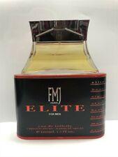 Full Metal Jacket Elite Men 3.3 oz/100 ml Eau de Toilette Spray, Discontinued!