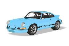 Dickie Solido 421184090 Porsche 911 RSR 2.8
