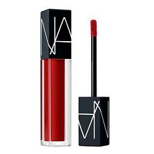 Nars Velvet Lip Glide Le Palace BRAND NEW IN BOX