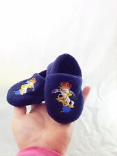 REME baby, REME baby slippers, REME gifts, Military baby presents