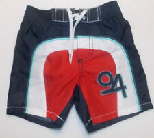 304ee7b303a55 Old Navy Swim Bottoms Swimwear (Newborn - 5T) for Boys for sale   eBay
