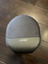 Bose Soundlink Around-Ear Wireless Headphones II - HEADPHONE CASE ONLY