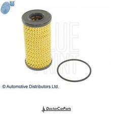 Oil Filter for VAUXHALL MOVANO 2.5 01-10 CHOICE2/2 G9U632 G9U650 CDTI A ADL