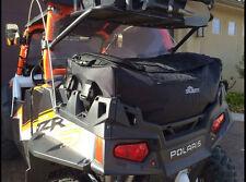 Polaris RZR Storage-Cargo Bag