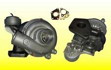 Turbolader Mazda 626 V 323 F 2.0 TD 81 Kw 110 PS VJ30  74 Kw 101 PS