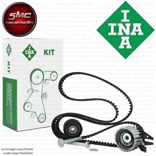 Kit de Distribution INA PEUGEOT 206 CC (2D) 1.6 16V KW 80 HP 109