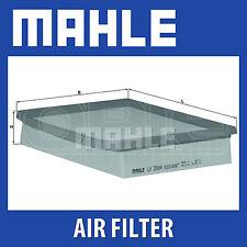 Mahle Air Filter LX2084 - Fits Renault Laguna - Genuine Part