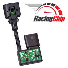 Micro Chiptuning Ford Ka Duratorq TDCi 1.3 75 PS Tuningbox Tuning
