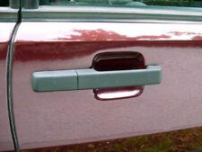 "Passat Door Handle Conversion ""without lock""  VW Corrado G60 VR6 16V 2L NEW"