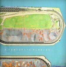 Arma Secreta : A Centurys Remains CD