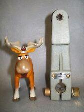 GE Limit Switch Arm IC-9445Y101
