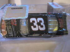 2013 Kevin Harvick #33 Fast Fixin Chevrolet Chicken Nugget 1:64 Action