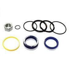 Hydraulic Seal Kit - Lift Cylinder Compatible with Bobcat 825 843 853 843B