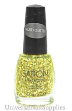 Miss Sation Nail Polish Lacquer - Rich In Opportunities #3020