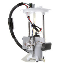 Fuel Pump Module Assembly For Ford Explorer& Mercury Mountaineer 2004  E2355M
