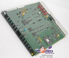 SIEMENS BUILDING GROUP Q2096 X200 10 DIUS2 S30810-Q2096-X K