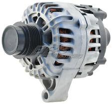 ALTERNATOR(11143)06-07 PONTIAC G6 3.9L-V6/125 AMP/6GROOVE CLUTCH PULLEY/ STAND.T