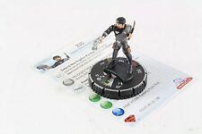 Heroclix Superman General Zod 053 SR Super Rare