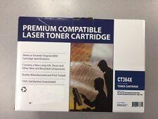 HP CC364X TONER CARTRIDGE COMPATIBLE