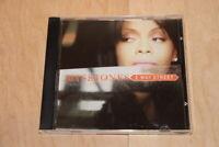 PROMO MISS JONES 2 Way Street w/ RADIO EDIT & INSTRUMENTAL CD single missjones