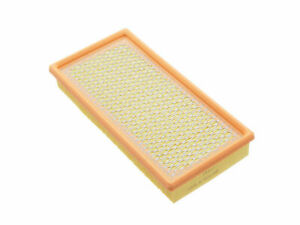 For 1985 Plymouth Reliant Air Filter 63941GJ 2.2L 4 Cyl