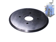Replacement Blade for CopperMine Powered Wire Stripper Model 430