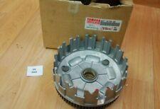 Yamaha XV750 1100 V-Star 4X7-16150-02-00 PRI DRVN GEAR Genuine NEU NOS xn2605