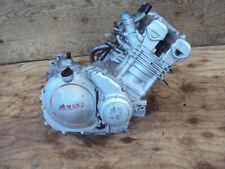 YAMAHA FZR400 1WG COMPLETE ENGINE FZR