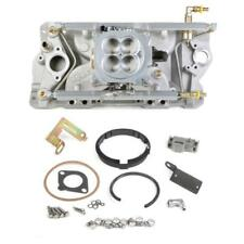 Holley Fuel Injection System 550-700;