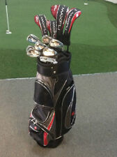 Men's Complete Golf Clubs