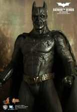 Hot Toys MMS140 - DC Comics - Batman Begins - Batman Demon