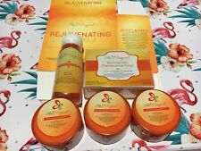 Skin Magical Rejuvenating Set No.2