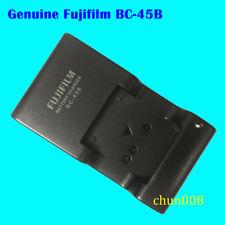 Genuine Original BC-45B Charger for Fujifilm Z70 Z700 J35 J38 JX250 NP-45 NP-45A
