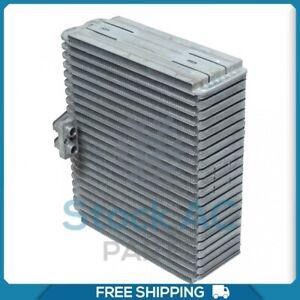 A/C Evaporator Core for Pontiac GTO QU