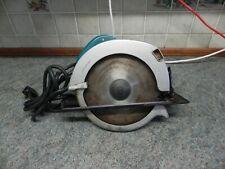 "Makita 9"" Circulon Saw 230V  1750W"