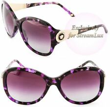 e043568289 Versace Purple Sunglasses for Women