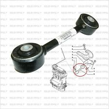 Alfa Romeo 156 2.4 JTD Support moteur (60655035)