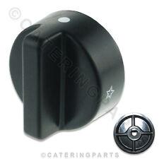 Parry knobpr007 gaz robinet valve contrôle bouton pour SALAMANDER Pro rise & fall grillades