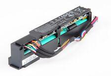HPE 96W Smart Storage Battery Unit / Pack - Gen9 / Gen10 Series - 815983-001