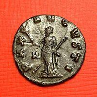 #1094 ROMAINE Quntille, Quintillus RARE Belle qualité