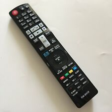 New Replacement Remote Control For LG HX906PA HX906SB