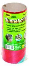 Ware Tunnels Of Fun