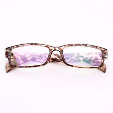 Sport Light Eyeglass Frame Eyewear Full Rim Classic Retro Glasses Clear lens Rx